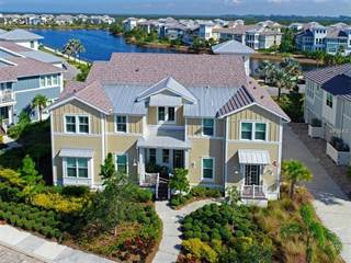 Condo for sale in 327 COMPASS POINT DRIVE 202, Bradenton, FL, 34209