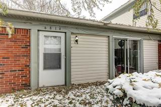 Single Family for sale in 6814 Summer Time Drive, Indianapolis, IN, 46226