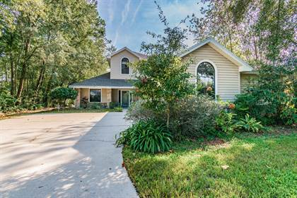 Residential Property for sale in 7780 HILSDALE RD, Jacksonville, FL, 32216