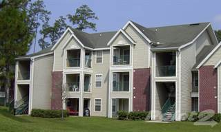 Apartment for rent in 2626 Park - 3 Bed 3 Bath, Tallahassee, FL, 32301