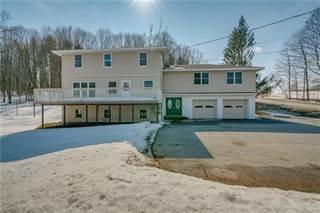 Single Family for sale in 3576 Van Brocklin Road, Greater Copenhagen, NY, 13619