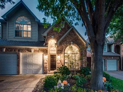 Residential Property for sale in 4039 Azure Lane, Addison, TX, 75001