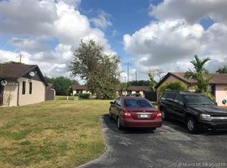 Single Family for sale in 4741 SW 135th Pl, Miami, FL, 33175