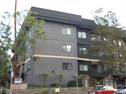 Apartment for rent in 12110 Rochester St., Los Angeles, CA, 90025