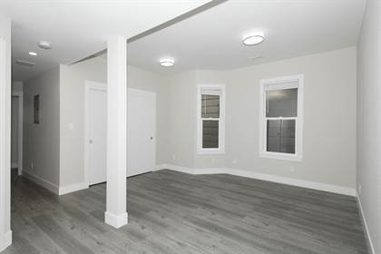Apartment for rent in 322 Stanyan Street, 2288 Fulton Street, San Francisco, CA, 94118