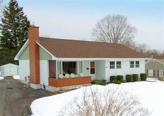 Single Family for sale in 8 Murray Ave, Kentville, Nova Scotia