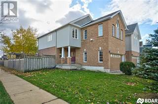 Single Family for sale in 1091 KELL Street, Innisfil, Ontario