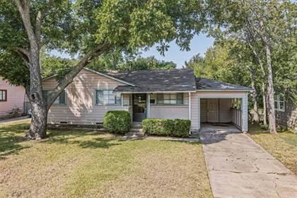 Residential Property for sale in 1304 Bennett Drive, Arlington, TX, 76013