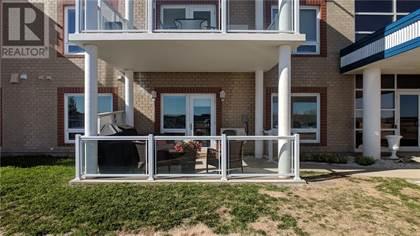 Single Family for sale in 69 Cap Bimet Unit 125, Grand Barachois, New Brunswick, E4P6X5