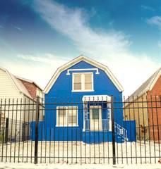 Single Family for sale in 1142 North Pulaski Road, Chicago, IL, 60651