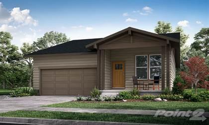 Singlefamily for sale in 6610 W 4th Street Road, Greeley, CO, 80634