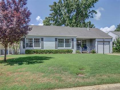 Residential Property for sale in 2260 S Florence Avenue, Tulsa, OK, 74114