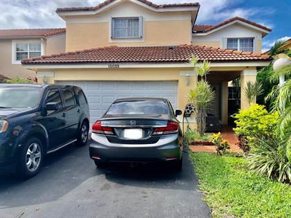 Residential Property for sale in 15033 SW 109th Lane, Miami, FL, 33196