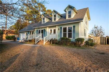 Residential Property for sale in 5643 Bimini Place, Fayetteville, NC, 28314