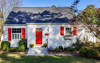 Residential Property for sale in 603 Marquette Dr, Louisville, KY, 40222