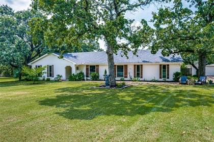 Residential Property for sale in 7540 Bursey Road S, North Richland Hills, TX, 76182