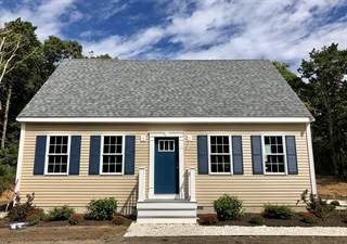 Single Family for sale in 23 Route 137, East Harwich, MA, 02645