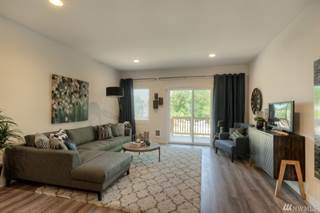 Single Family for sale in 1921 129TH Place SW, Everett, WA, 98208