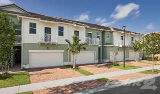 Multi-family Home for sale in 11900 Cypress Key Way, Royal Palm Beach, FL, 33411