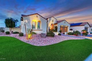 Single Family for sale in 16524 W SHERIDAN Street, Goodyear, AZ, 85395