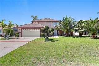 Photo of 5528 Roundup Road, Norco, CA
