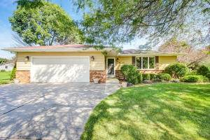 Single Family for sale in 2404 Tammy Ln, Caledonia, WI, 53402