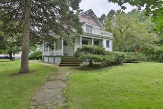 Single Family for sale in 490 East 5th Avenue, Clifton, IL, 60927