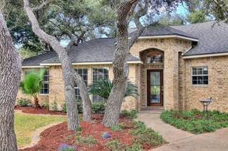 Single Family for sale in 210 Doral, Rockport, TX, 78382