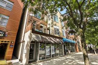 Condo for sale in 2124 West Division Street 5, Chicago, IL, 60622