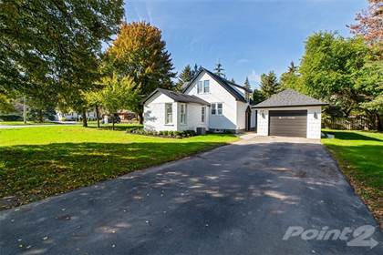 Residential Property for sale in 59 20 Highway W, Pelham, Ontario