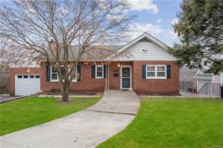 Single Family for sale in 117 Fairfax Avenue, Hawthorne, NY, 10532