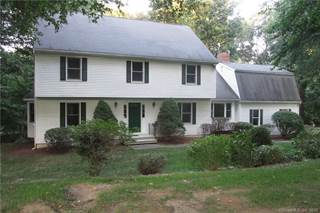 Single Family for sale in 20 Essex Lane, Woodbury, CT, 06798