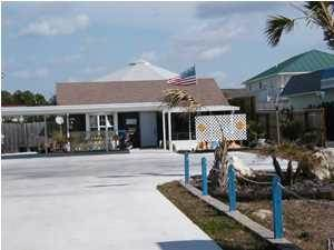 Single Family for sale in 8226 HWY 98 W, Port Saint Joe, FL, 32456