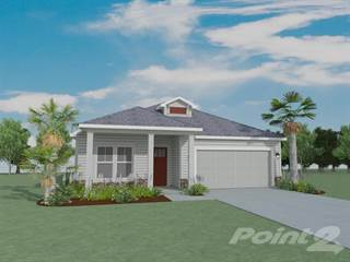 florida panhandle real estate homes for sale in florida panhandle rh point2homes com Jupiter Florida Houses Model Houses in Tampa FL