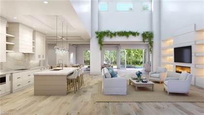Residential Property for sale in 251 Yucca RD, Naples, FL, 34102