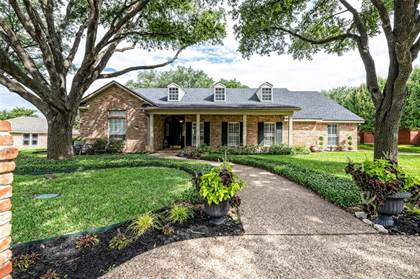 Residential Property for sale in 9410 Pioneer Drive, Woodway, TX, 76712