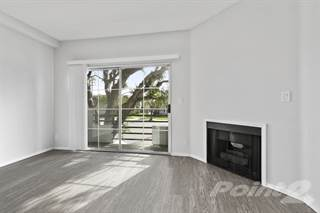 Apartment for rent in NoVa Townhomes, Los Angeles, CA, 91304
