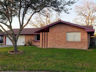 Single Family for sale in 1119 Polaris St, Portland, TX, 78374