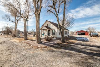 Residential Property for sale in 1702 15th St, Pueblo, CO, 81003