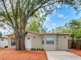 Single Family for sale in 2000 GEIGEL AVENUE, Orlando, FL, 32806