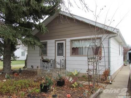 Residential Property for sale in 430 3rd STREET E, Shaunavon, Saskatchewan, S0N 2M0