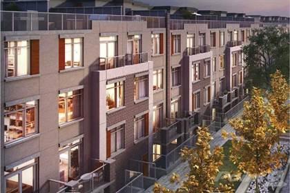 Condominium for rent in 3078 Sixth Line, Oakville, Ontario, L6M4J9