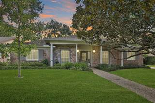 Single Family for sale in 10007 Longmont Drive, Houston, TX, 77042