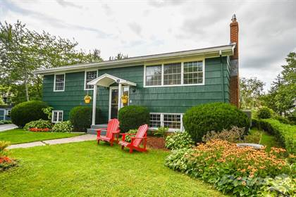 Residential Property for sale in 19 Bobolink St, Halifax, Nova Scotia, B3M1W4