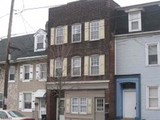 Multi-family Home for sale in 226 S MAIN ST, Phillipsburg, NJ, 08865