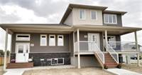 Photo of 4918 Southlands Drive SE