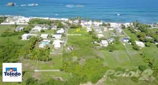 Land for sale in Bo. Islote, Arecibo Puerto Rico 00612, Arecibo Municipality, PR, 00612