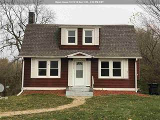 Single Family for sale in 2910 S lakeport st., Sioux City, IA, 51106