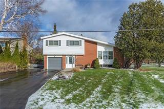 Residential Property for sale in 185 Seminole Road, Ancaster, Ontario