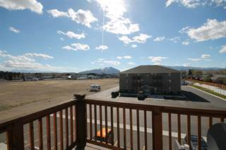 Condo for sale in 2850 Kent Ave, Cody, WY, 82414